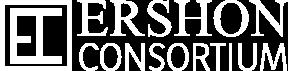 Ershon Consortium Logo